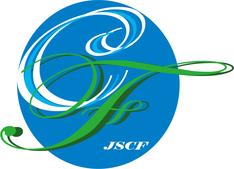 日本海岸林学会ロゴ